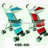 Super lightweight china baby stroller manufacturer/baby stroller kids stroller taga bike beisier bike/child stroller