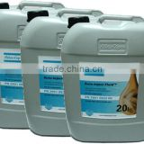 20 liter jerry can lubricating oil jerry can for industry compressor oil can empty cantainer