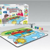 Special hot-sale dubai maze ball game puzzle toy