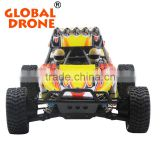 2.4g 4WD powerful battery operated toy race car with long control distance                                                                                                         Supplier's Choice