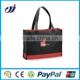 non woven geotextile cool reusable shopping bags non woven products