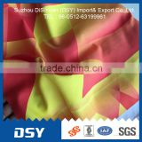 digital printing on fabric/nylon fabrics digital printing/direct digital printing on fabric