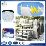 Small business detergent powder machine/laundry soap powder making machine                                                                         Quality Choice