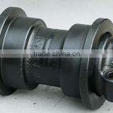 hitachi crawler spare parts EX60-1 bottom roller