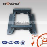 Hot sale Special smithing technice special Alloy Steel Chain Track guard PC200 Original Machine