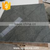 Hot sky blue lava stone for sale