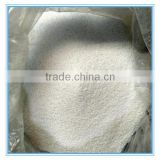bulk washing powder production line