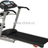 professional manufacturer Hot sales Motorized Treadmill TM-3000D,Treadmill