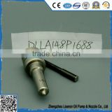 lombardini spare parts 0 433 172 034 , common rail fuel nozzle DLLA148P1688 for fuel injector                                                                         Quality Choice