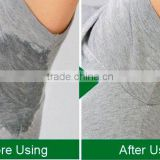 Disposable Anti Sweat Pad Underarm Armpit Guard Sheet Shield Absorbing