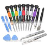 screwdriver opening tools for phone phillips screwdriver size screwdriver tool for ps4 controller