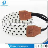 Dot Style Fujifilm Instax Camera Shoulder Neck Strap for Instax Camera Mini8 70 25 50 90 8+ SP-1