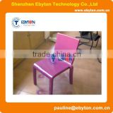 manufacture of plastic products sample prototype