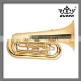 Standard Marching Tuba