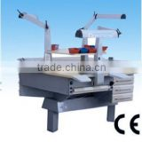 Dental lab bench/dental technician equipment (Three person using)