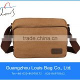 High quality!!!2013 new model custom-made leather bag handbags,organic promotional canvas bag in Guangzhou