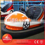 New Brand !!! Park amusement rides drive freely kids bumper cars, electric bumper cars for sale