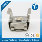 M6 and M12 Cage Nut China Fastener Manufacturer