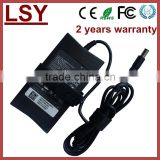 Original Slim 19.5v 3.34a 65w Laptop Charger AC Power Adapter for Dell Latitude D630 PA-2E