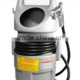 air tools of Air Pot Sand Blasting Machinery
