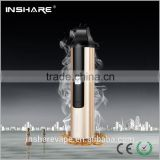 2015 Hot Selling Wholesale China Supplier mini electronic cigarette in stock