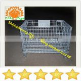 1000x800x840warehouse storage cage hot sale!!!