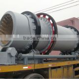Quick lime rotary kiln with professional manufacturer in China