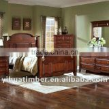 antique dresser, mirrored dresser, dresser table, Premium Wood Tranditional Sleigh Double Bed