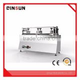 seam fatigue test machinery,fatigue test machine manufacture,