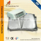 5Z Slimming Electrical Body Blanket Fat Burner Machine Bestsellers In china (IE & ISO:13485) hot sale