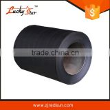 prepainted galvanized steel coil for magnetic whiteboard