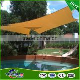 factory best design polyester sun shade sail price for swimming pool
