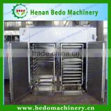China Supplier Vegetable And Fruit Dehydrator / Dehydrated Food Processing Machinery / Fruit Dryer Machine 008613343868847