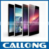 china brand mobile Leagoo Lead 2 Quad Core Cell Phone Android 4.4 handset 5.0inch IPS Screen 13MP 3G/GPS Smartphone