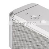 new product jambox bluetooth speaker 2x3w with handsfree function