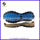 hot design for basketball shoe sole
