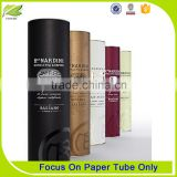 OEM Cheap Cardboard paper core tube for lipstick