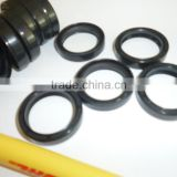 best quality and price china factory offer NBR 70 O-Ring / Rubber Valve Seal O Ring PU NBR Oil Seal