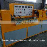 the popular Auto Electrical Test Bench BCQZ-2A generator alternator starter test bench
