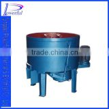 S11 series sand mixer for cast iron moulding machine/sand mixer machine/foundry sand mixer/sand and cement mixer