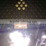 445nm 1.5w laser diode