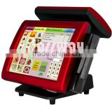 High-end and quality restaurant cash register
