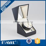 Top quality Wooden watch display box