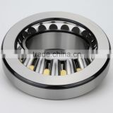 roller bearing,thrust bearing	wind generator	294/850,