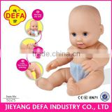 pee reborn newborn baby dolls from ICTI factory