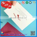 Wholesale birthday greeting cards&happy birthday cards&chinese wedding invitation card