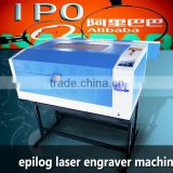 September promotion 10% off for celebration of Alibaba IPO epilog laser engraver, cnc, dsp epilog laser engraving machine