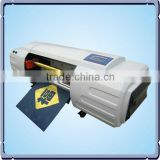 Wedding invitations cards printing machine