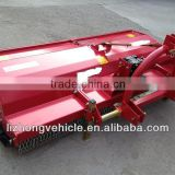 KDK Mulcher,atv grass mower,hydraulic flail mower