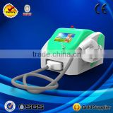 Acne Removal Cosmetic Beauty Ipl Hair Removal Waxing Machines Remove Diseased Telangiectasis